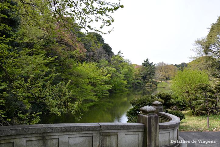 meiji jingu santuario japao roteiro relatos viagem dicas o que fazer toquio 15.png