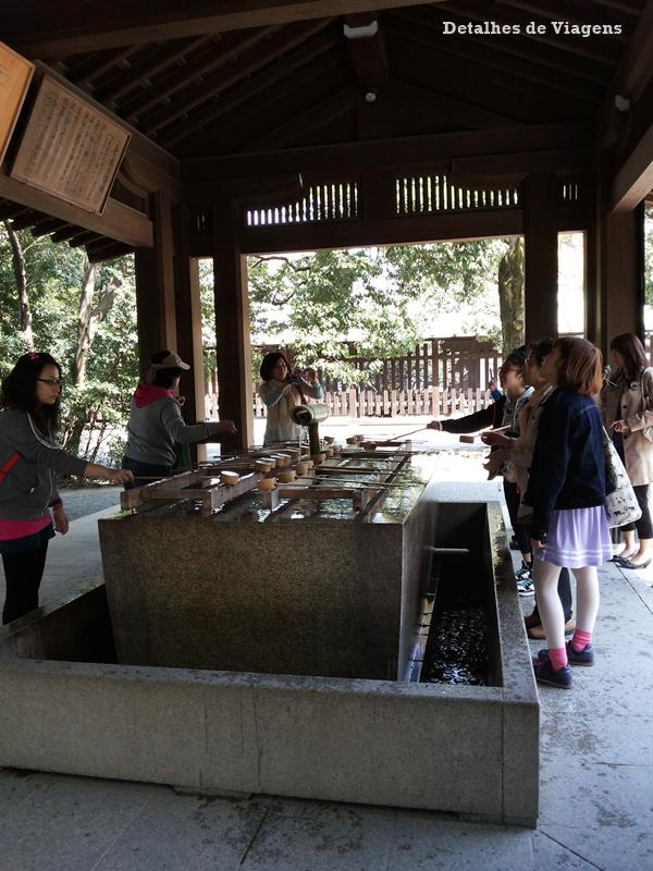 meiji jingu santuario japao roteiro relatos viagem dicas o que fazer toquio 18.png