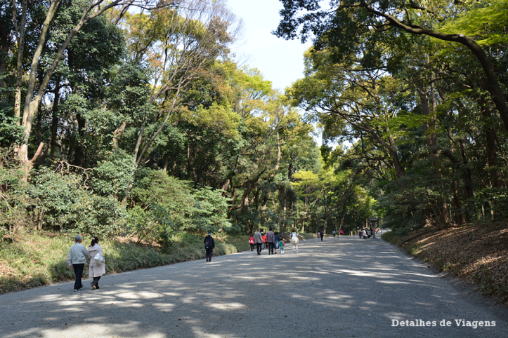 meiji jingu santuario japao roteiro relatos viagem dicas o que fazer toquio 2.png