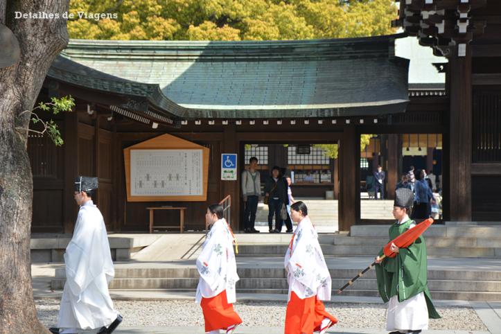 meiji jingu santuario japao roteiro relatos viagem dicas o que fazer toquio 5.png