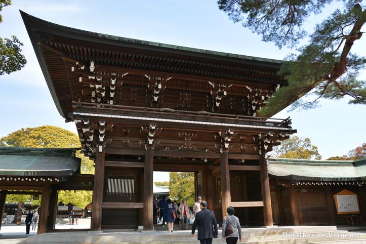 meiji jingu santuario japao roteiro relatos viagem dicas o que fazer toquio 7.png