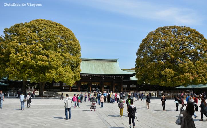 meiji jingu santuario japao roteiro relatos viagem dicas o que fazer toquio 8.png