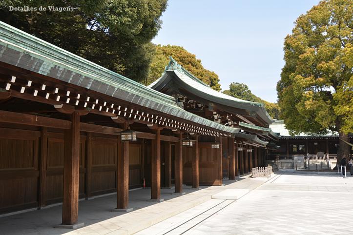 meiji jingu santuario japao roteiro relatos viagem dicas o que fazer toquio 9.png