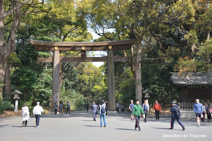 meiji jingu santuario japao roteiro relatos viagem dicas o que fazer toquio.png