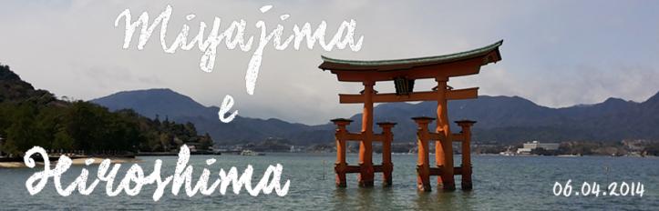 miyajima hiroshima roteiro japao relatos de viagem dicas o que fazer.png