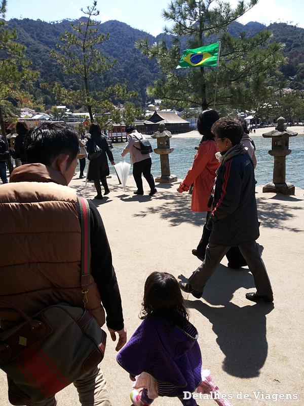 miyajima roteiro japao relatos de viagem dicas o que fazer 10.png