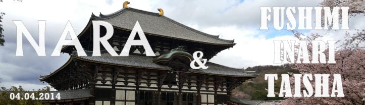 nara-templo-todaiji-japao-relatos-viagem-roteiro-dicas-2