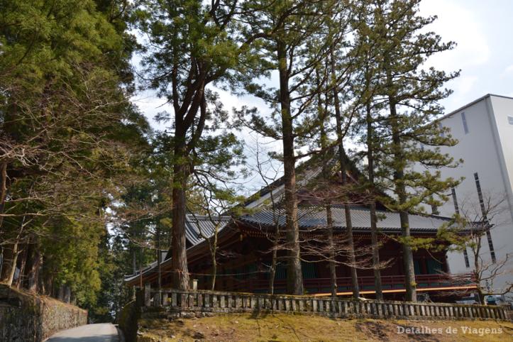 nikko japao roteiro relato viagem dicas 2.png
