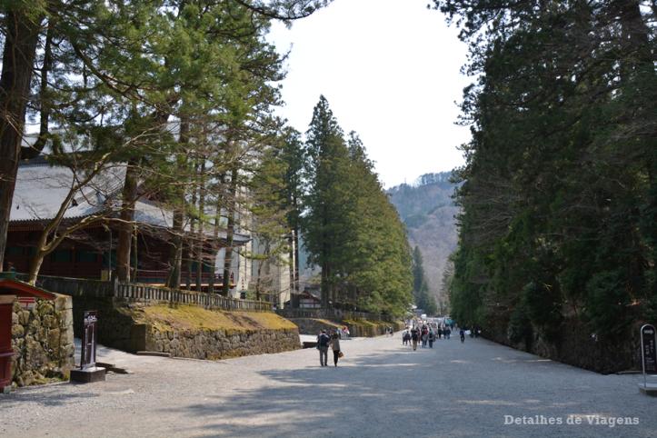 nikko japao roteiro relato viagem dicas 3.png