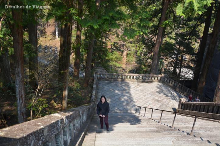nikko japao roteiro relato viagem dicas 4.png