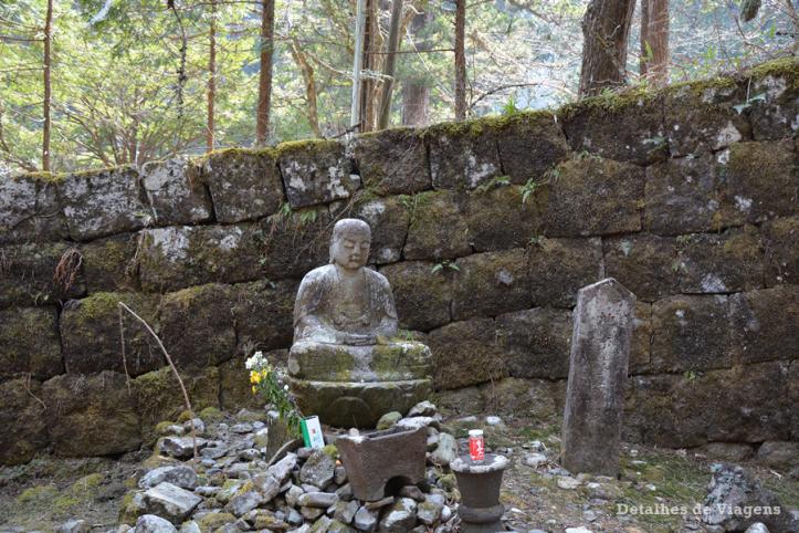 nikko japao roteiro relato viagem dicas 5.png