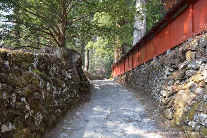 nikko japao roteiro relato viagem dicas 6.png