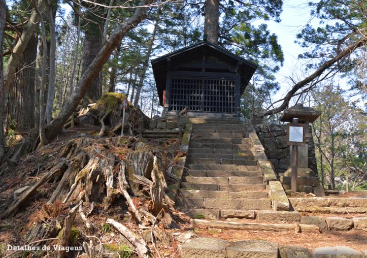 nikko japao roteiro relato viagem dicas 9.png