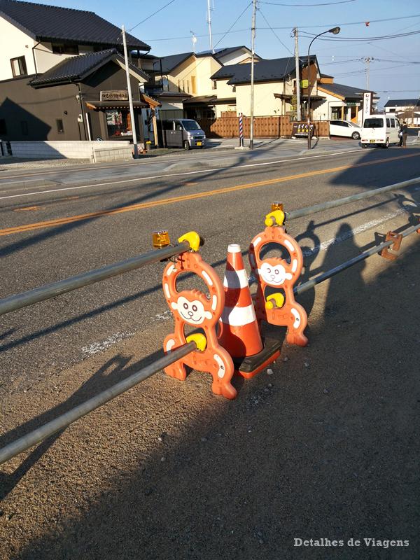 nikko macacos japao roteiro relato viagem dicas.png