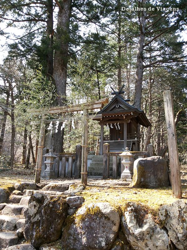 nikko national park japao roteiro relato viagem dicas 10.png