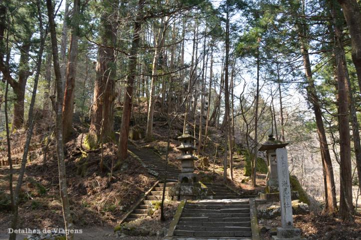 nikko national park japao roteiro relato viagem dicas 5.png