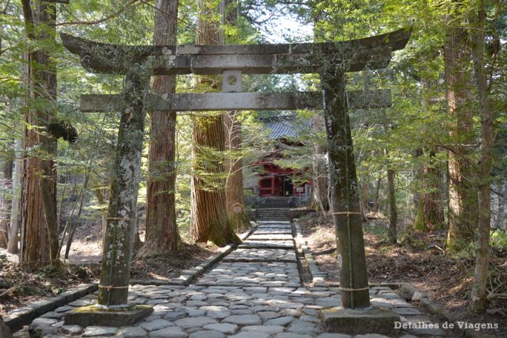 nikko national park japao roteiro relato viagem dicas 7.png