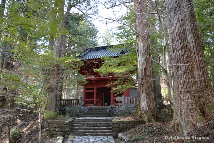 nikko national park japao roteiro relato viagem dicas 8.png