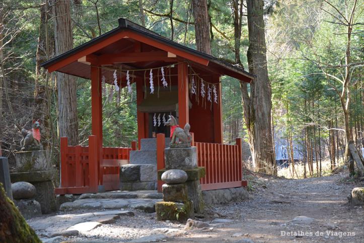 nikko national park japao roteiro relato viagem dicas 9.png