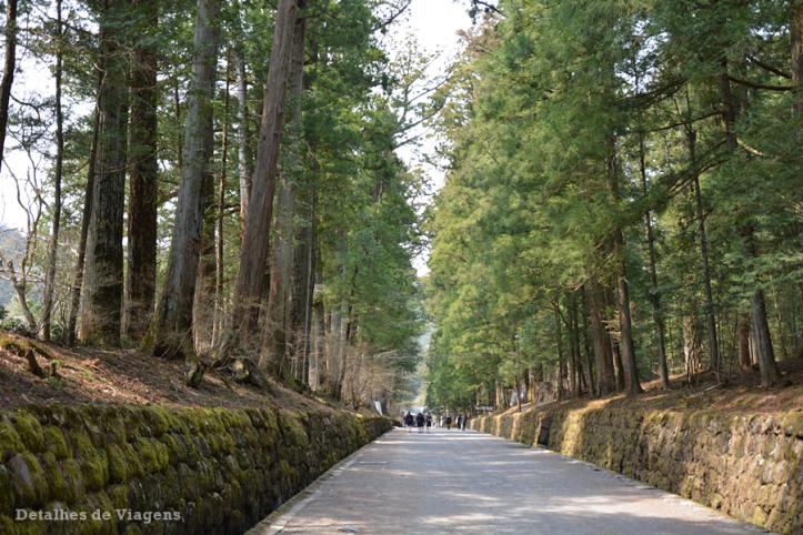 nikko national park japao roteiro relato viagem dicas.png