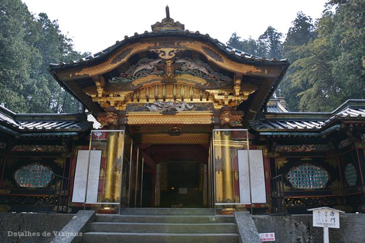 nikko national park japao Taiyuin Temple kara mon gate roteiro relato viagem dicas.png