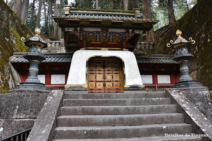 nikko national park japao Taiyuin Temple mausoleu Iemitsu roteiro relato viagem dicas.png