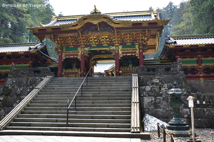 nikko national park japao Taiyuin Temple niten mon gate roteiro relato viagem dicas 2.png