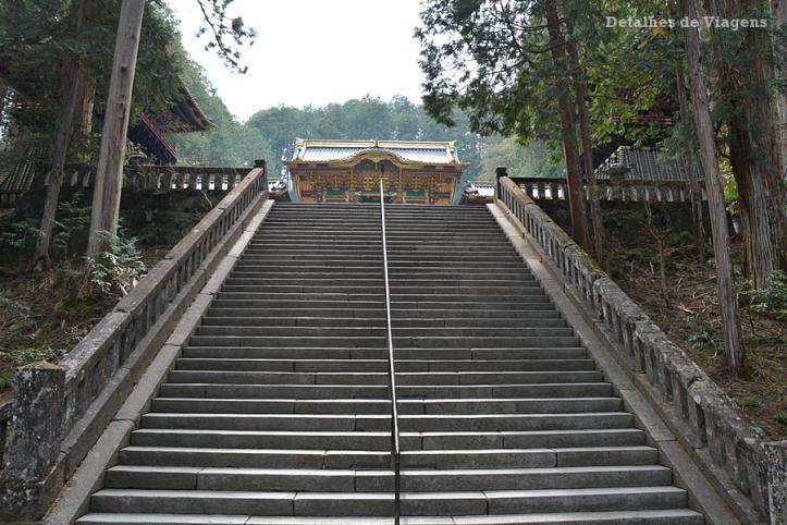 nikko national park japao Taiyuin Temple niten mon gate roteiro relato viagem dicas.png