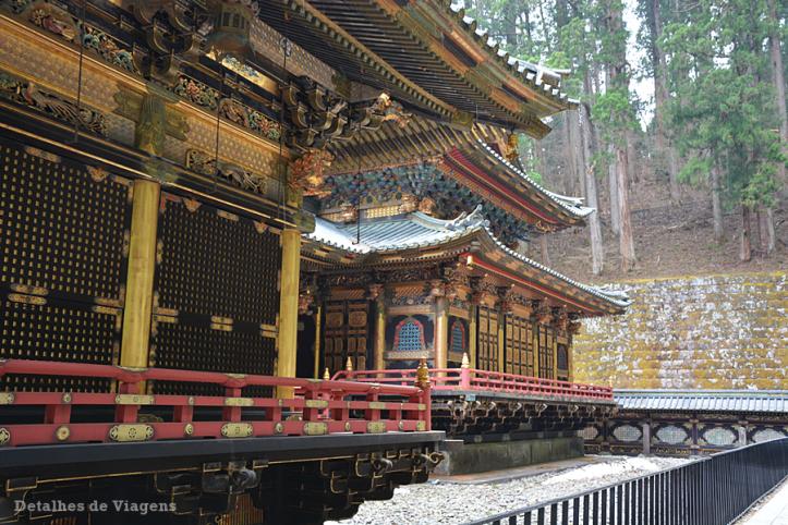 nikko national park japao Taiyuin Temple roteiro relato viagem dicas 11.png