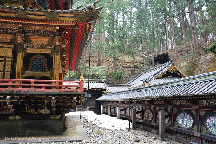 nikko national park japao Taiyuin Temple roteiro relato viagem dicas 12.png