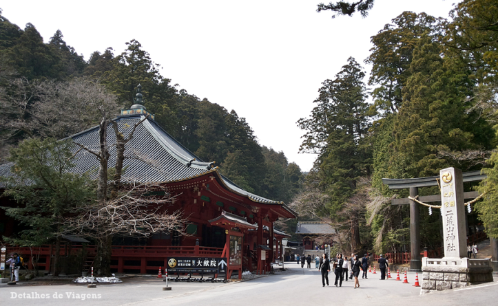 nikko national park japao Taiyuin Temple roteiro relato viagem dicas 2.png