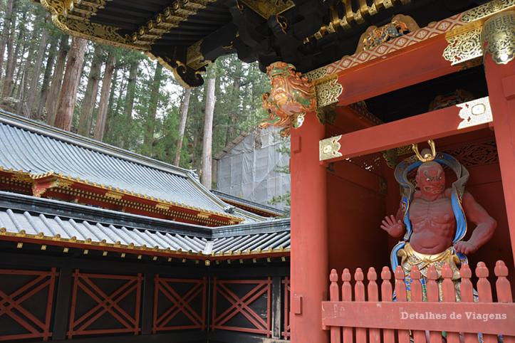 nikko national park japao Taiyuin Temple roteiro relato viagem dicas 3.png
