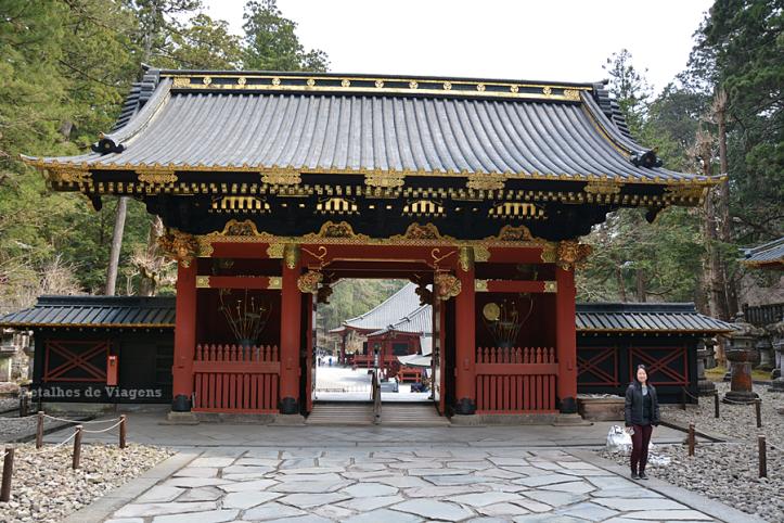 nikko national park japao Taiyuin Temple roteiro relato viagem dicas 4.png