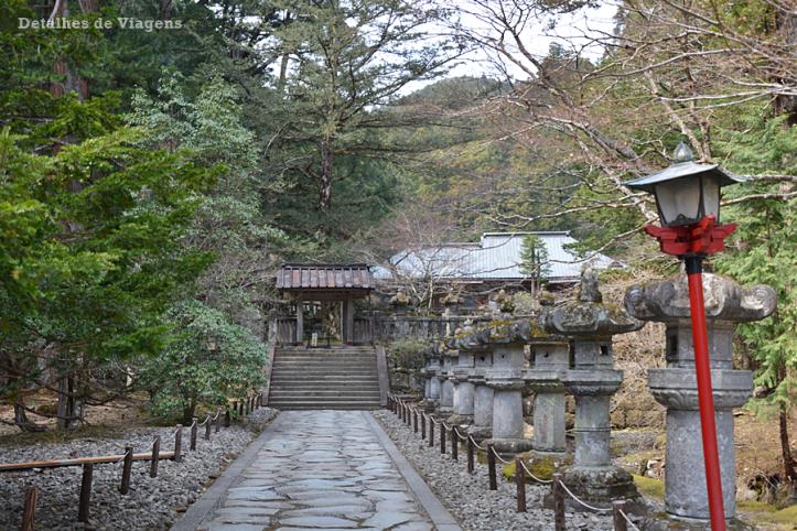 nikko national park japao Taiyuin Temple roteiro relato viagem dicas 5.png