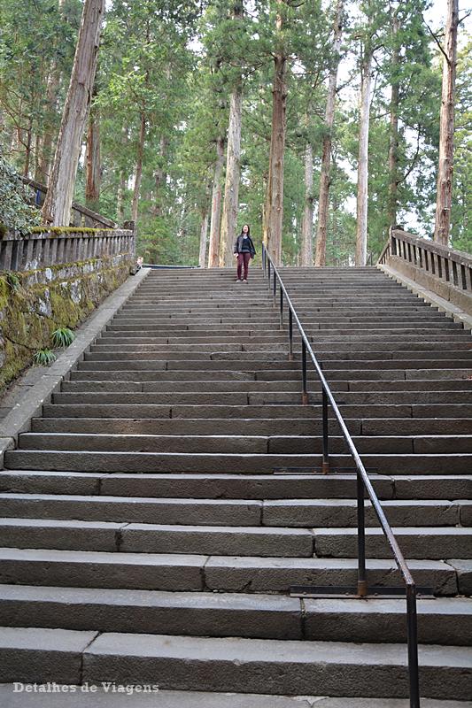 nikko national park japao Taiyuin Temple roteiro relato viagem dicas 6.png
