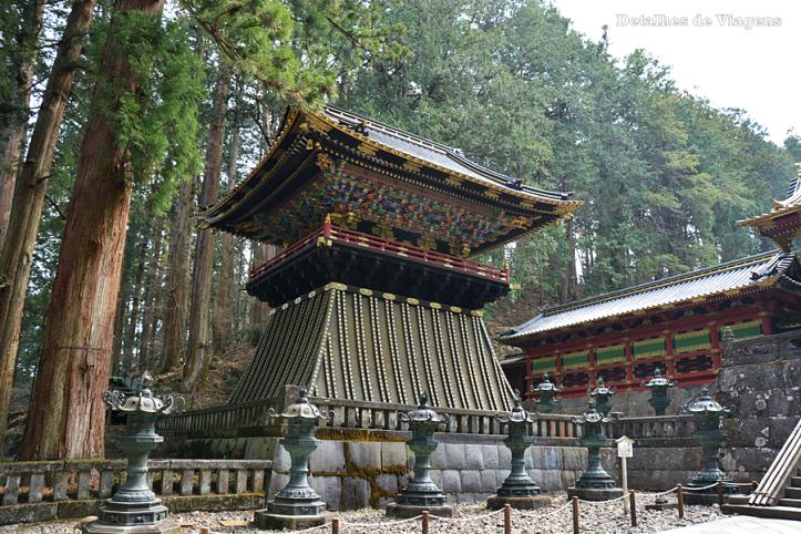 nikko national park japao Taiyuin Temple roteiro relato viagem dicas 7.png