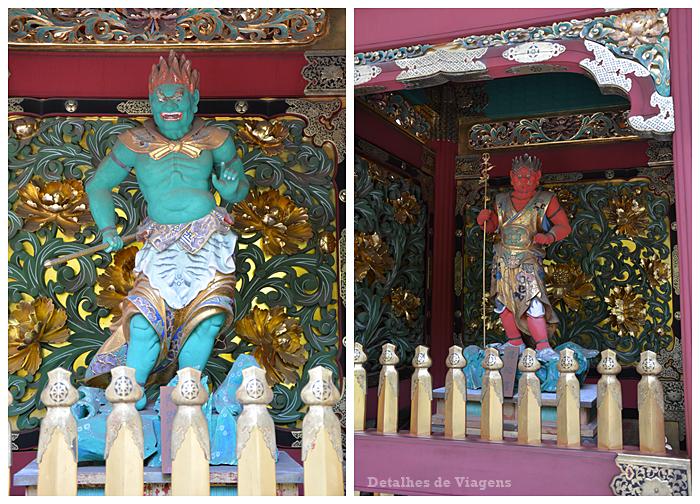 nikko-national-park-japao-taiyuin-temple-roteiro-relato-viagem-dicas-8
