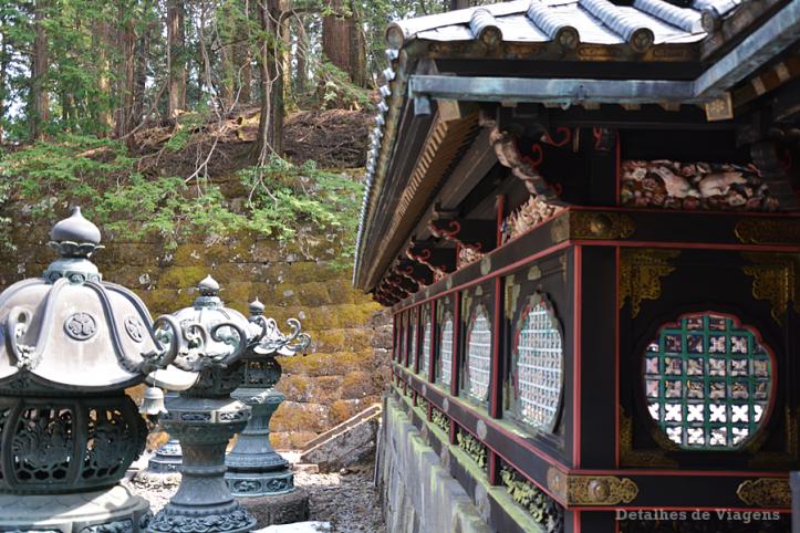 nikko national park japao Taiyuin Temple roteiro relato viagem dicas 9.png