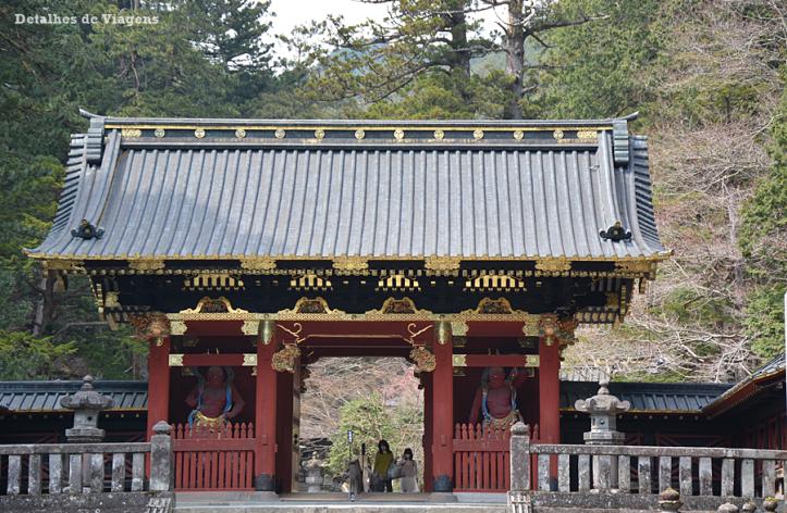 nikko national park japao Taiyuin Temple roteiro relato viagem dicas.png