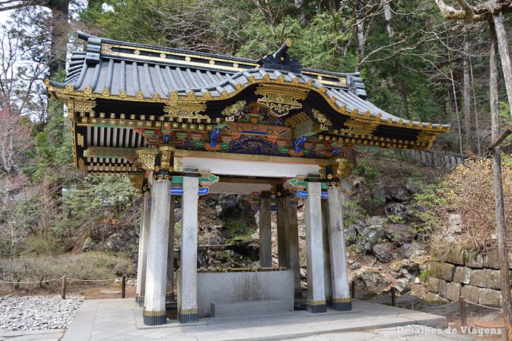 nikko national park japao Taiyuin Temple suiban sha roteiro relato viagem dicas 4.png