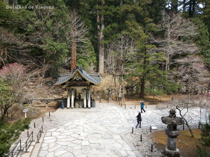 nikko national park japao Taiyuin Temple suiban sha roteiro relato viagem dicas.png
