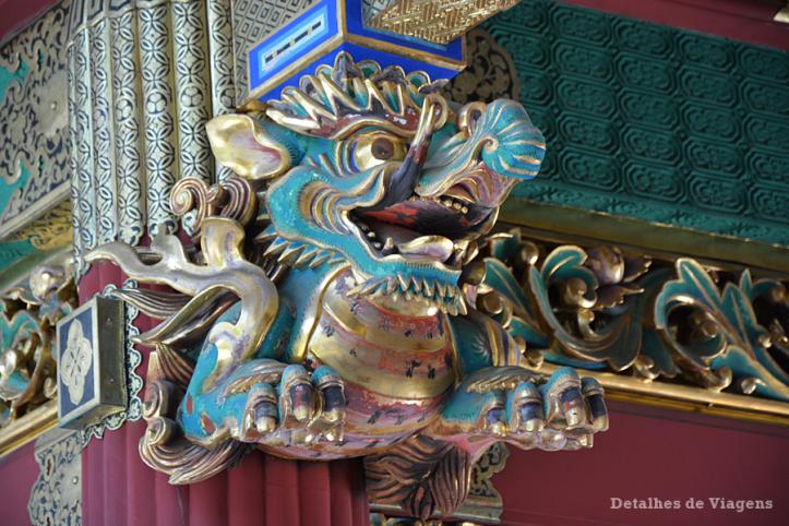 nikko national park japao Taiyuin Temple Taiyuinbyo roteiro relato viagem dicas 2 .png