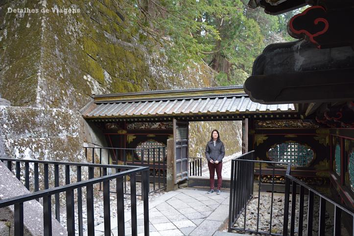nikko national park japao Taiyuin Temple Taiyuinbyo roteiro relato viagem dicas 4 .png