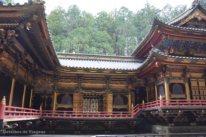 nikko national park japao Taiyuin Temple Taiyuinbyo roteiro relato viagem dicas .png