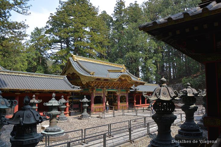 nikko-national-park-japao-taiyuin-temple-yasha-mon-gate-roteiro-relato-viagem-dicas