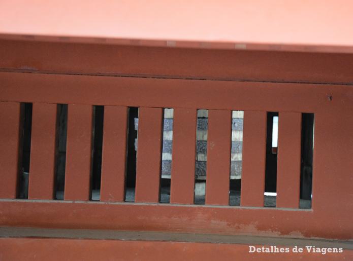 nikko toshogu santuario pagoda relatos viagem japao roteiro dicas.png