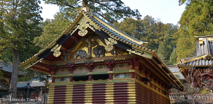nikko toshogu shrine escultura elefantes santuario relatos viagem japao roteiro dicas 2.png