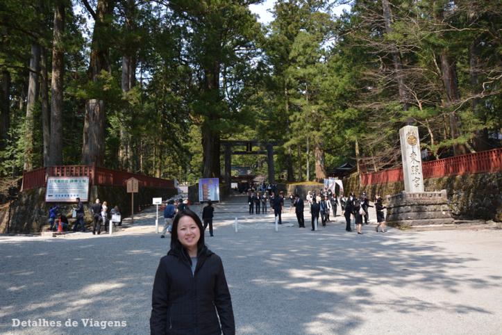 nikko toshogu shrine santuario entrada relatos viagem japao roteiro dicas.png