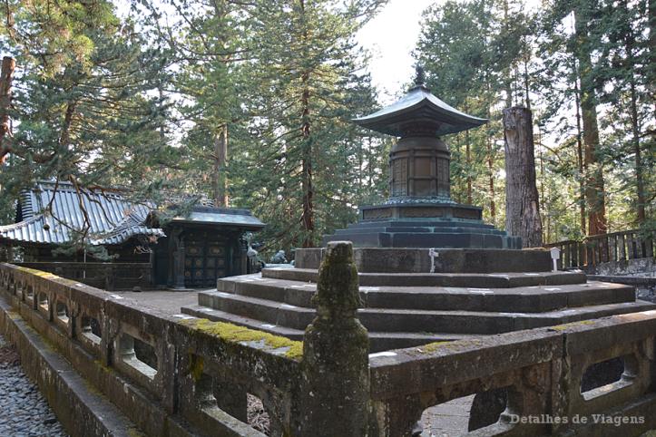nikko toshogu shrine santuario hoto mausoleu relatos viagem japao roteiro dicas.png