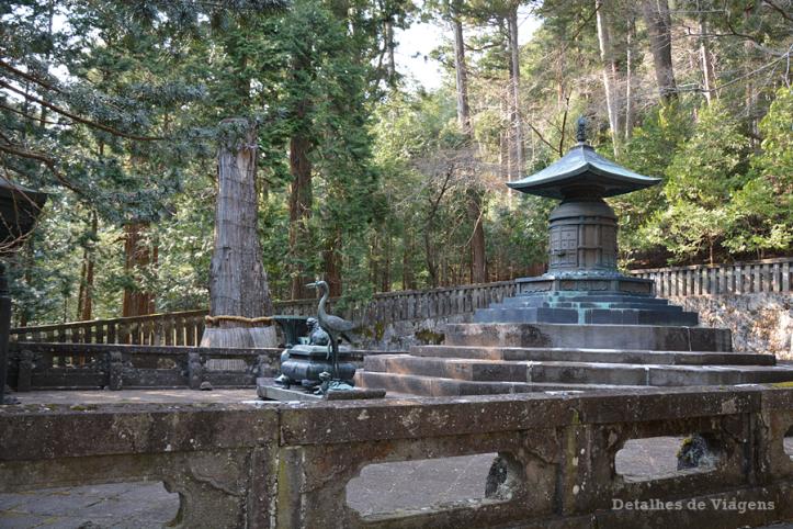 nikko toshogu shrine santuario mausoleu relatos viagem japao roteiro dicas.png